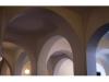 Escherian Arches