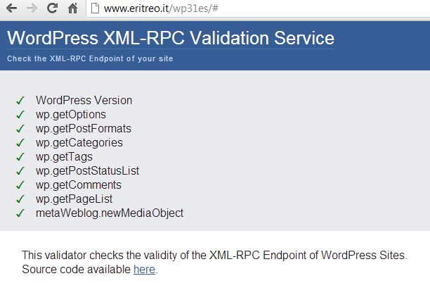 xmlrpc_validation