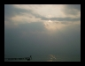 Sunset Dive III
